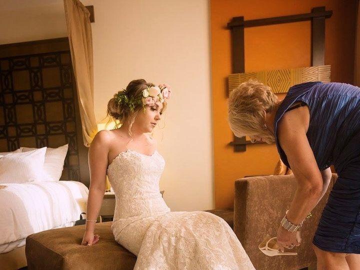 Tmx 1534861399 49f608b4e9e742b7 IMG 7178 Puerto Vallarta wedding beauty
