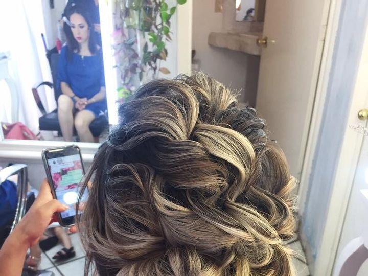 Tmx 21740580 1546081785435292 6749006974582021444 N 51 1013682 Puerto Vallarta wedding beauty