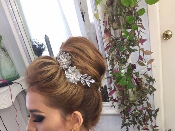Tmx 22045910 1560495067327297 330859183399160288 N 51 1013682 Puerto Vallarta wedding beauty