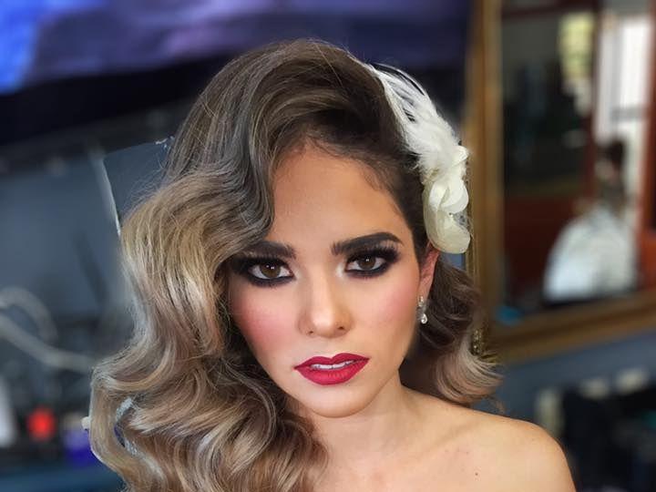 Tmx 22780673 1587512711292199 1565717830072153289 N 51 1013682 Puerto Vallarta wedding beauty