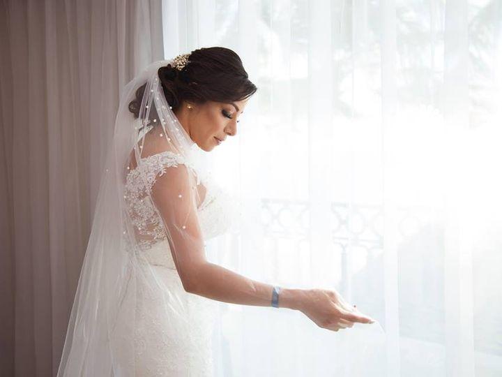 Tmx 23231323 1298711076900068 7946603658854678781 N 51 1013682 Puerto Vallarta wedding beauty