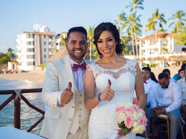 Tmx 23231325 1298711320233377 6001906889337816073 N 51 1013682 Puerto Vallarta wedding beauty