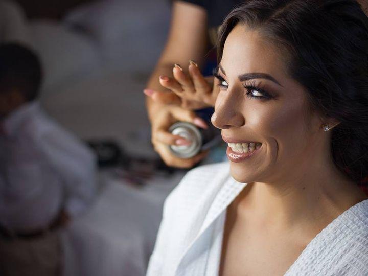 Tmx 23244226 1298711000233409 8170166380918881950 N 51 1013682 Puerto Vallarta wedding beauty