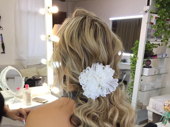 Tmx 24852427 1630680006975469 6709695579020412977 N 51 1013682 Puerto Vallarta wedding beauty