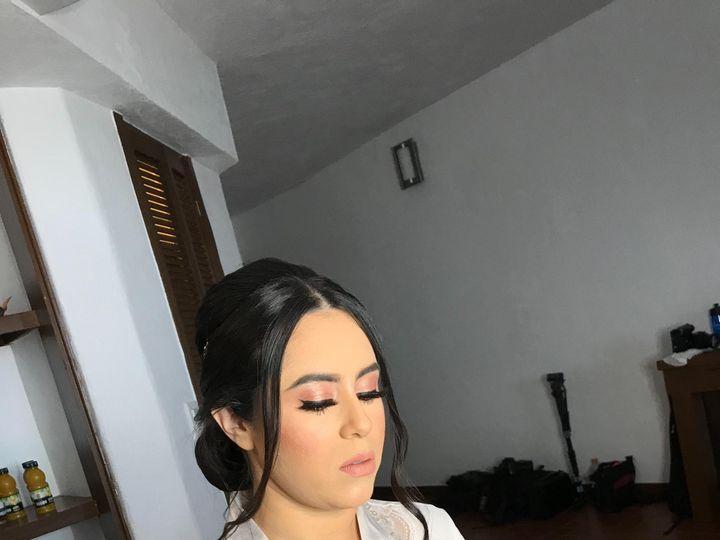 Tmx 340bc34b 325a 4b8a 9b30 1f1b92c3c803 51 1013682 158094703791421 Puerto Vallarta wedding beauty