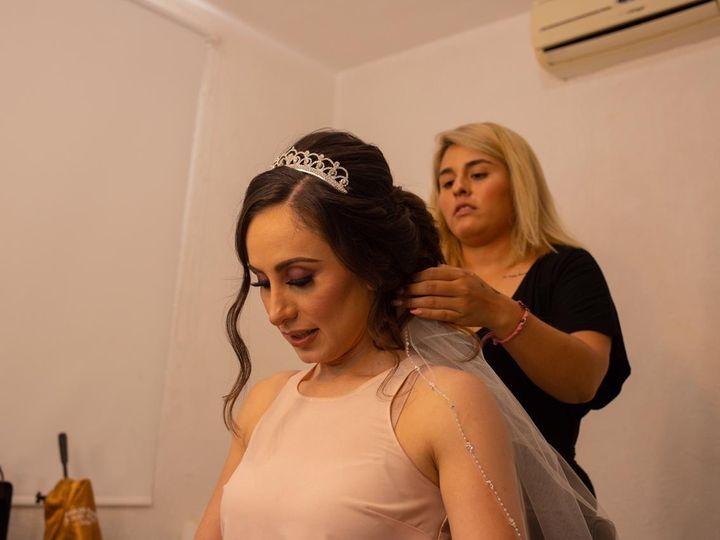 Tmx 3db9c2db B87a 4d86 A9fe F7905b1b4955 51 1013682 158094889138822 Puerto Vallarta wedding beauty