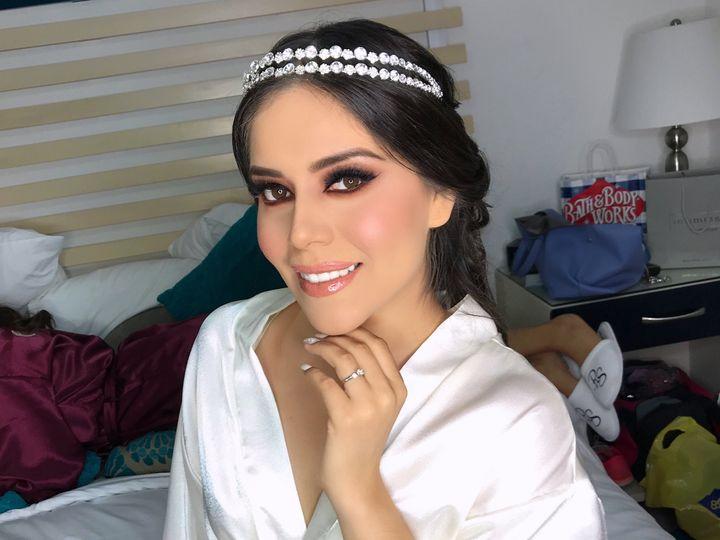 Tmx 5685a751 11a2 49b6 A738 6a9d10c111d2 51 1013682 158094719094822 Puerto Vallarta wedding beauty