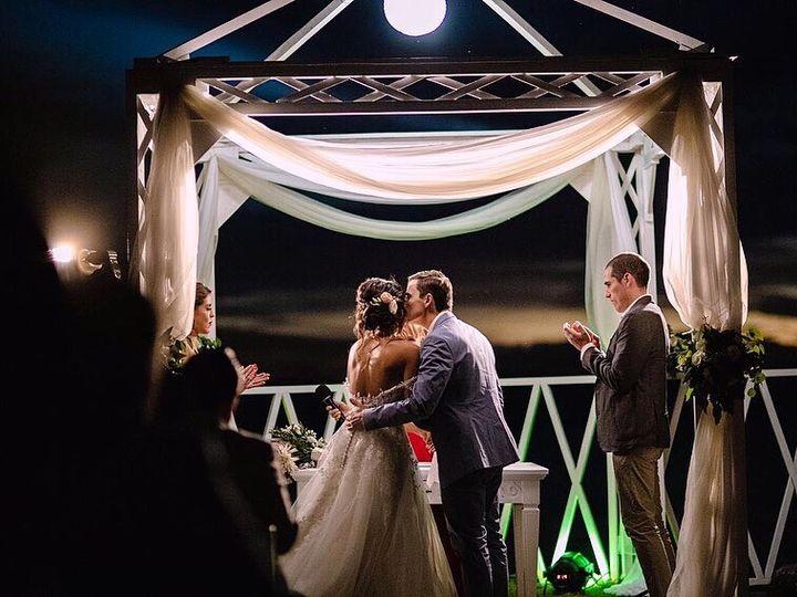 Tmx 5c26dbc2 25a2 42bf 8180 6b10a709ac14 51 1013682 158094702050022 Puerto Vallarta wedding beauty