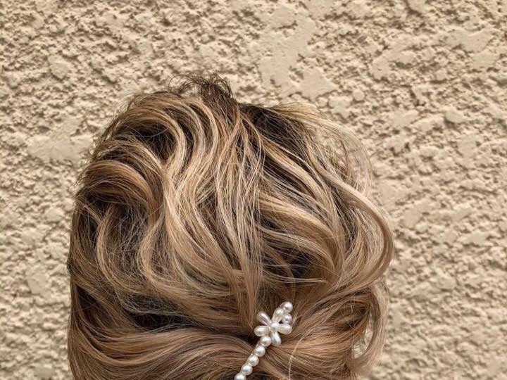 Tmx 5d41d7cf 06ad 44de A9c8 F35fde3d47ed 51 1013682 158094887892709 Puerto Vallarta wedding beauty