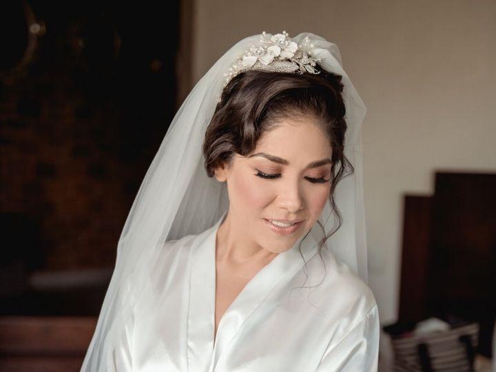 Tmx 5efa35eb 2ec5 409c B8ea 0ab17216c91f 51 1013682 158094717949323 Puerto Vallarta wedding beauty
