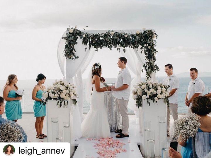 Tmx 72982f63 Bd1d 4d14 8be1 E0cc5cb89876 51 1013682 158094702946553 Puerto Vallarta wedding beauty