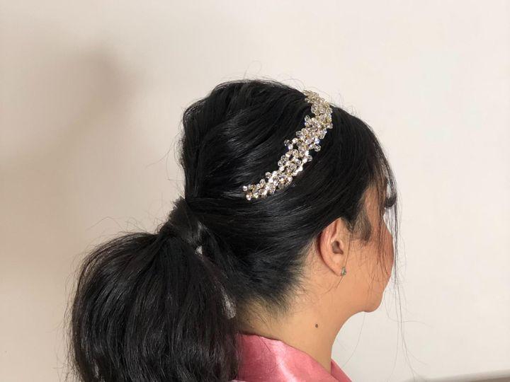 Tmx 79bd7fbc 03d1 4bfa 9636 Ca319dfa71b9 51 1013682 158094889587084 Puerto Vallarta wedding beauty