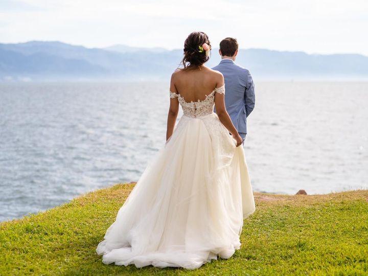 Tmx 8fedfc6d Ee09 44fd Ac68 45a920f7bb08 51 1013682 158094718622879 Puerto Vallarta wedding beauty