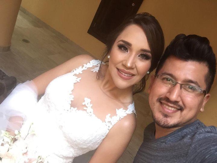 Tmx 9377e095 7b4f 46d7 906a 7db4e3206041 51 1013682 158094889183957 Puerto Vallarta wedding beauty