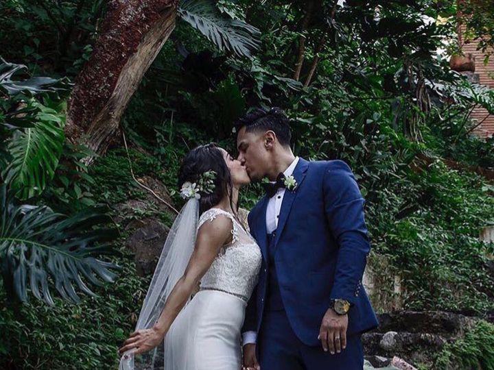 Tmx C1d9444c C115 4941 Bbb9 9967f16a51dd 51 1013682 158094703854129 Puerto Vallarta wedding beauty