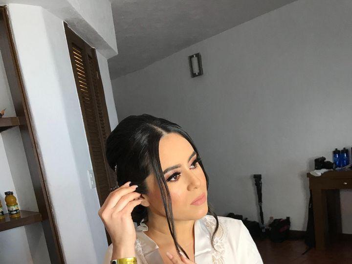 Tmx D3ee0be8 44f2 4693 86d0 B18e81aa29d5 51 1013682 158094703812590 Puerto Vallarta wedding beauty