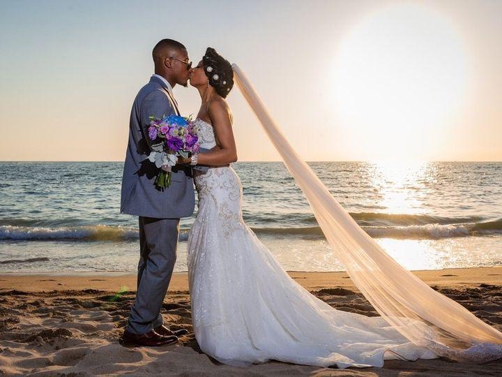 Tmx Ea5c97d8 Aa20 4ae8 8cf8 C72be67f684b 51 1013682 158094704132764 Puerto Vallarta wedding beauty