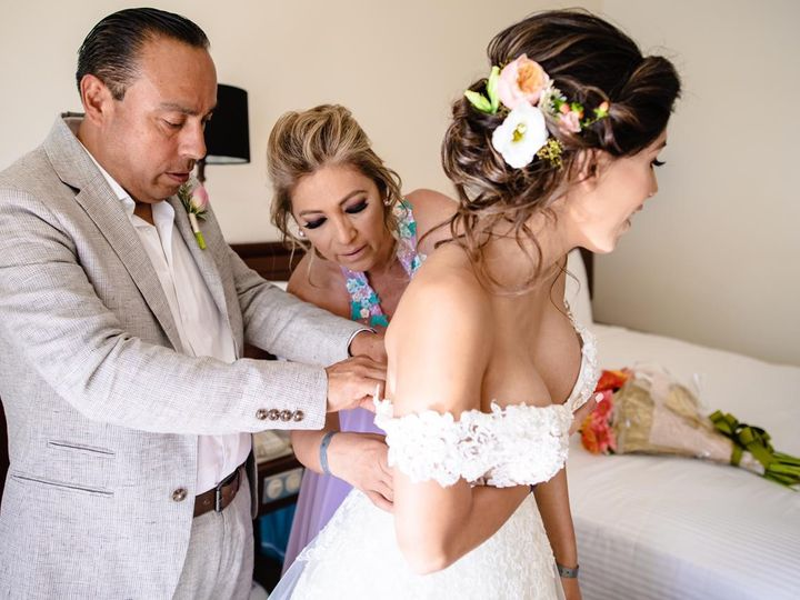 Tmx Ec30db58 E8d3 41a0 Ae11 Fe1d55a3a602 51 1013682 158094719642938 Puerto Vallarta wedding beauty