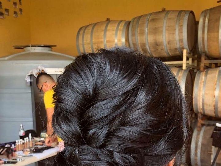 Tmx F82cda4c Cfd4 4133 B072 F9da588f33dc 51 1013682 158094887842610 Puerto Vallarta wedding beauty