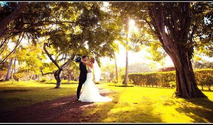 Wedding Videos Kauai