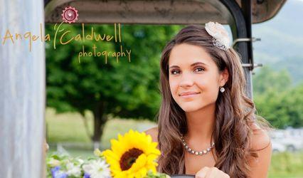 Angela Caldwell Photography