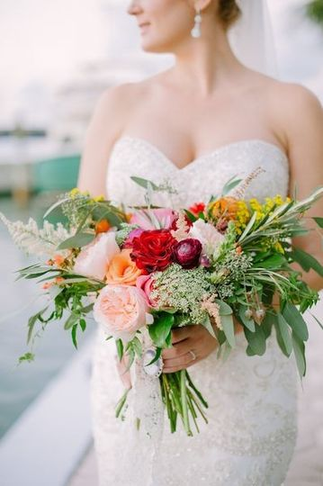 800x800 1488213094905 rustic bride bouquet fall colors miami weddings ab