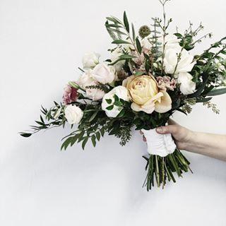 c82afd8f4317ec09 1521572819 3937f4843d0a3c9e 1521572820427 1 bouquet nature ins