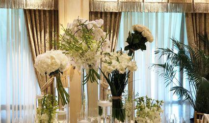 Jack & Rose Florist