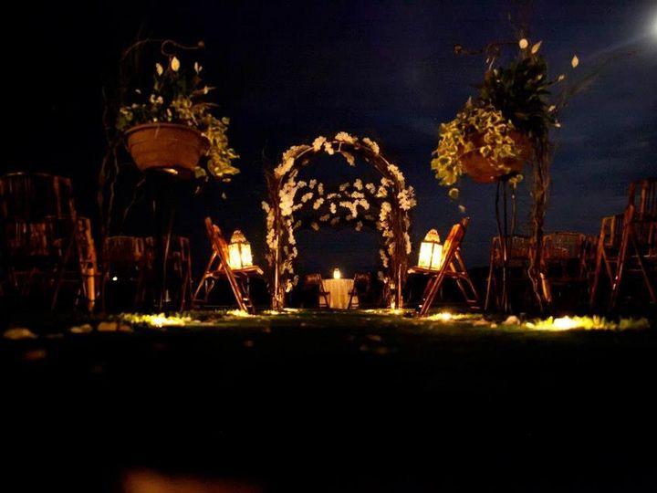 Tmx 1436201352681 694228711413439551198233354n Woodbury, NY wedding florist