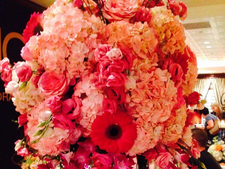 Tmx 1436201991174 Fullsizerender3 Woodbury, NY wedding florist