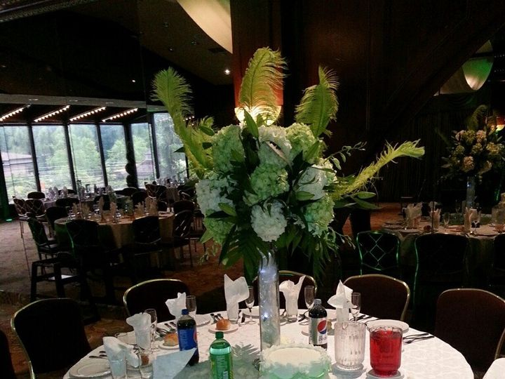 Tmx 1436202023865 Img4810 Woodbury, NY wedding florist