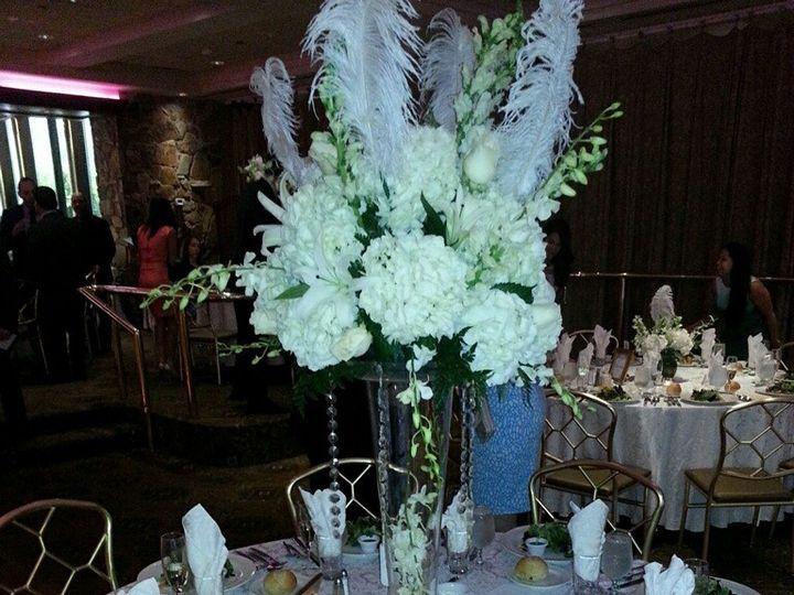Tmx 1436202026528 Img4811 Woodbury, NY wedding florist