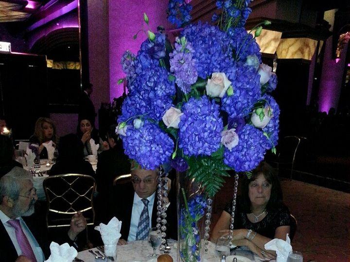 Tmx 1436202029242 Img4812 Woodbury, NY wedding florist