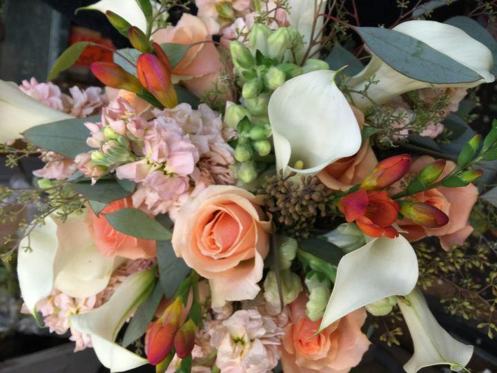 Tmx 1436202099795 Img4874 Woodbury, NY wedding florist