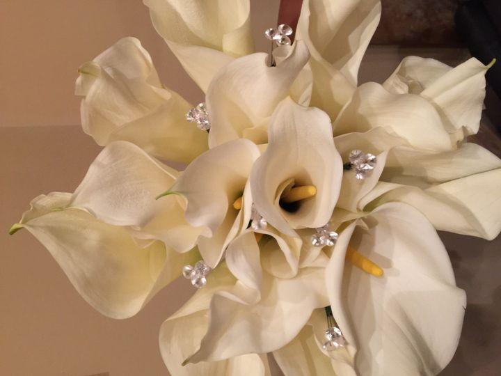 Tmx 1436202131760 Img4835 Woodbury, NY wedding florist