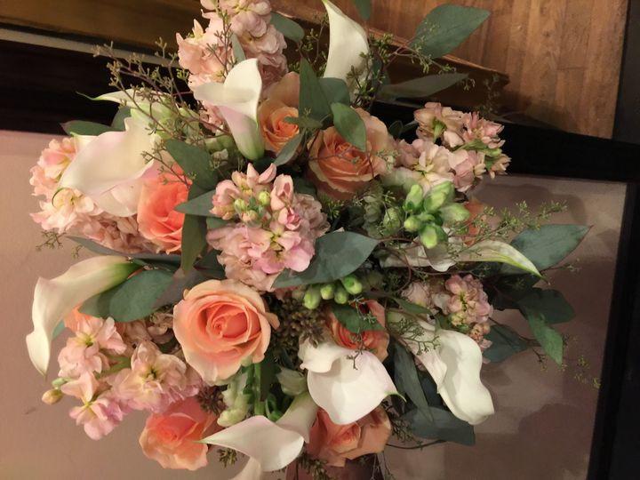 Tmx 1436202147858 Img4834 Woodbury, NY wedding florist