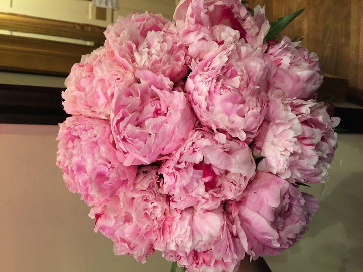 Tmx 1436202179034 Img4824 Woodbury, NY wedding florist