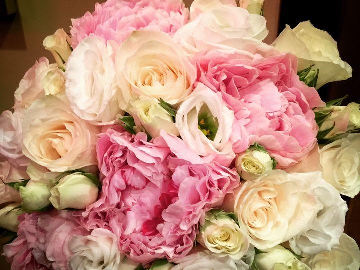Tmx 1436202196092 Img4831 Woodbury, NY wedding florist