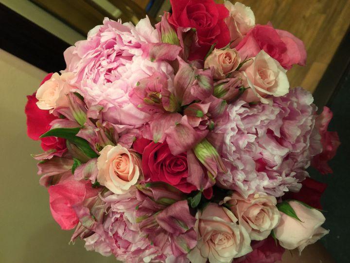 Tmx 1436202213998 Img4826 Woodbury, NY wedding florist