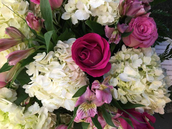Tmx 1436202265943 Img4819 Woodbury, NY wedding florist