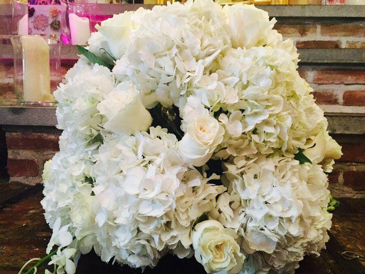 Tmx 1436202294810 Fullsizerender8 Woodbury, NY wedding florist