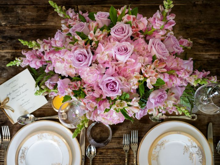Tmx 1481648265 F01760565381de61 IMG 0840 Edit Woodbury, NY wedding florist