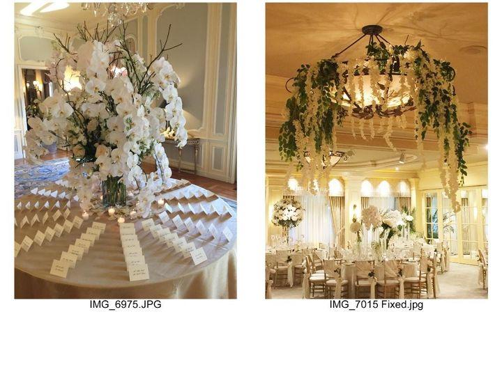 Tmx Contactsheet 004 51 43682 1566246267 Woodbury, NY wedding florist