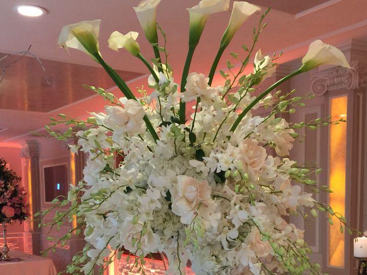 Tmx Img 1371 51 43682 1566246523 Woodbury, NY wedding florist