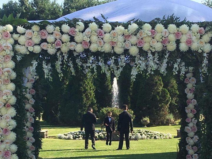 Tmx Img 2020 51 43682 1563922716 Woodbury, NY wedding florist