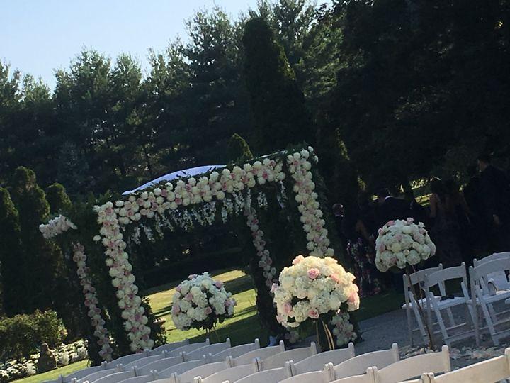 Tmx Img 2032 1 51 43682 1563922935 Woodbury, NY wedding florist