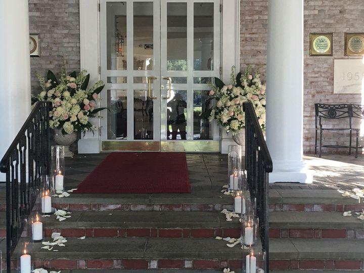 Tmx Img 2048 51 43682 1563924189 Woodbury, NY wedding florist