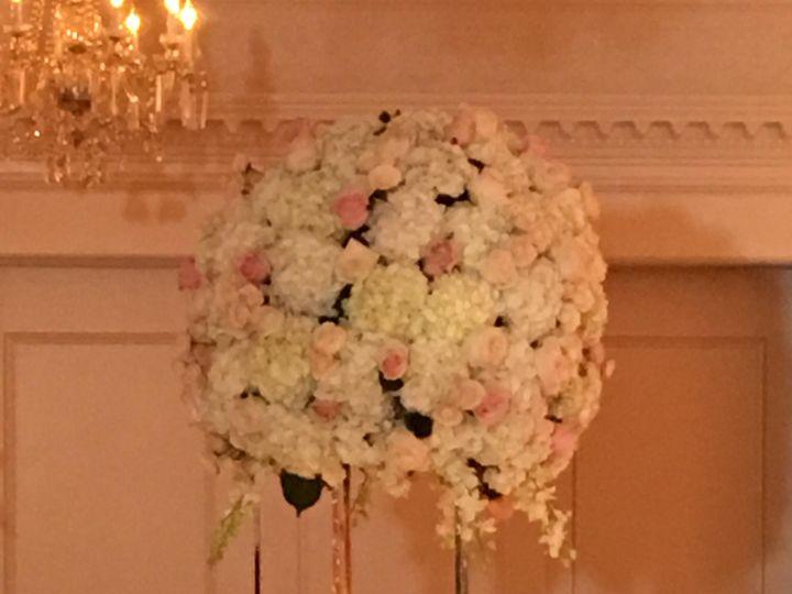 Tmx Img 2070 51 43682 1563924136 Woodbury, NY wedding florist