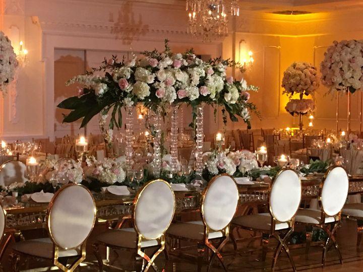 Tmx Img 2073 51 43682 1566245812 Woodbury, NY wedding florist