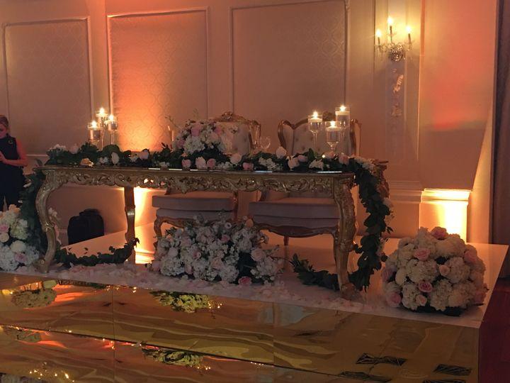 Tmx Img 2076 51 43682 1563924051 Woodbury, NY wedding florist